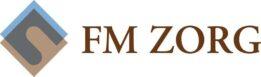 FMZorg